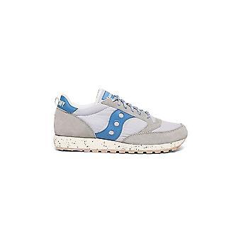 Saucony Jazz Original Shoe (mallow/bleu)