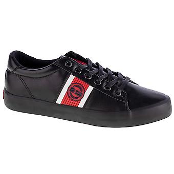 Big Star GG174111 universal toute l'année chaussures pour hommes