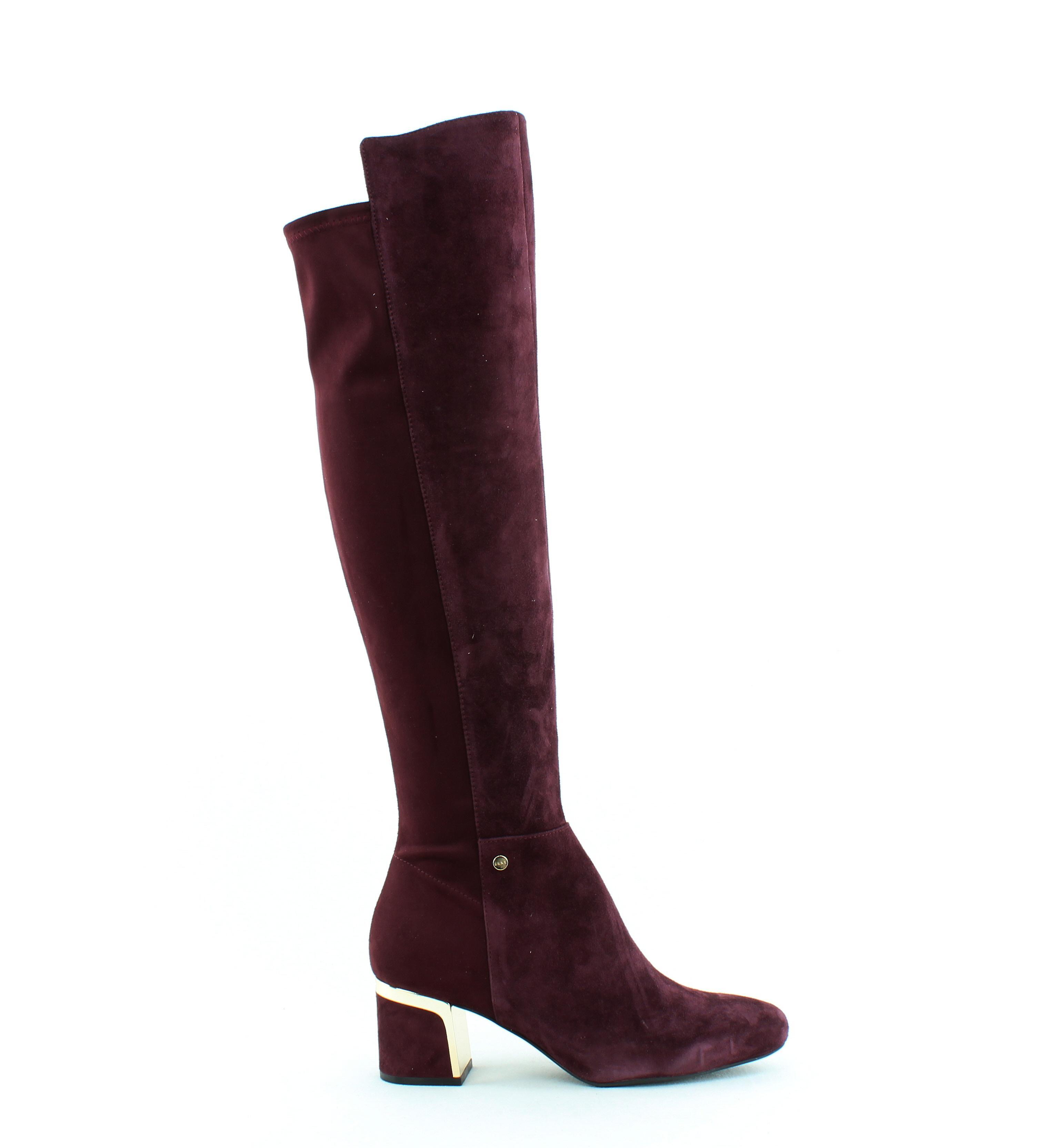 DKNY | Cora Knee High Boots
