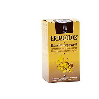 31 Erbacolor mocha 120 ml