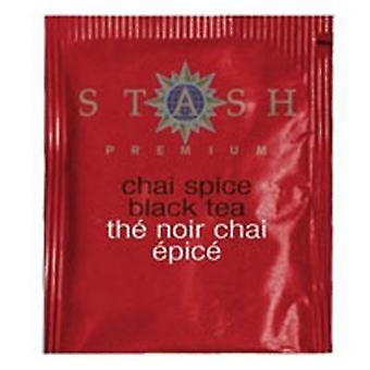 Stash Tea Chai Spice Tea, 20 Bags