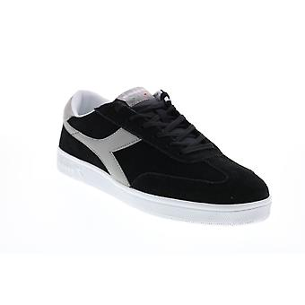 Diadora Adult Mens Field Lifestyle Sneakers