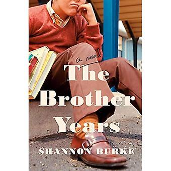Gli anni del fratello