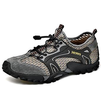 Shockproof, Bending Resistance Lightweight Water Sports Shoes