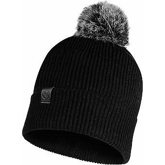 Buff bonnet