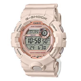 G-Shock GMD-B800-4ER Blush Pink Multifunction LCD Wristwatch