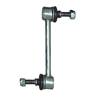 Anti Roll Bar Drop (REAR LR or RH) link FOR Honda Accord [2003-2008]