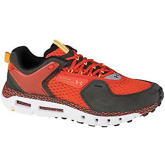 Under Armour Hovr Summit 3022579303 running all year men shoes