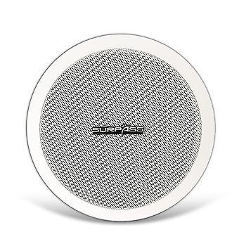 10w 内蔵Bluetoothアンプ - フルレンジ6&クォート;デュアルコーンダイナミックスピーカーダイバー