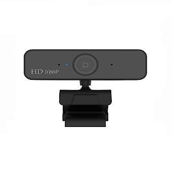 Automaattinen tarkennustietokoneen kamera