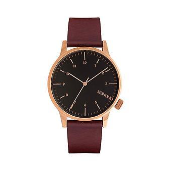 Komono men's montres - w2265