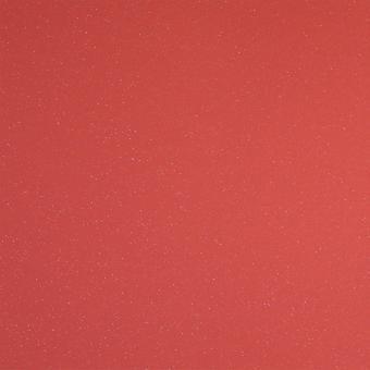 70528962 Orange Glitter Wallpaper