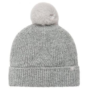 Joules Jou Thurley Hat