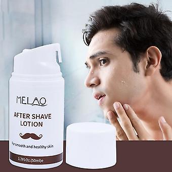 Aftershave Lotion Men Moisturizing Facial Toner Face