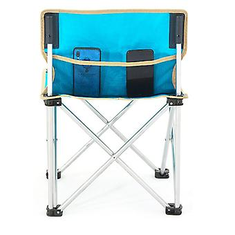 Portable Tables And Chairs For Park Picnic Outdoor Camping Self-driving Tour