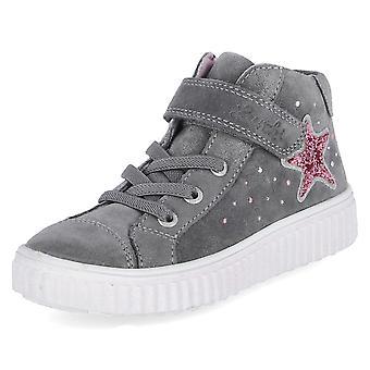 Lurchi Yenni 333700725 universal  kids shoes