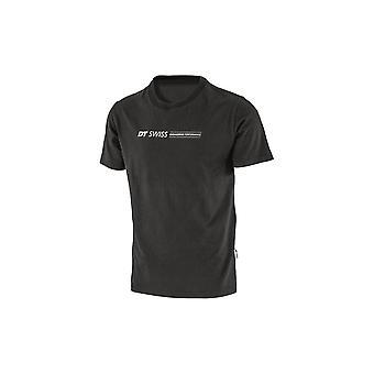 DT Swiss T-shirt - Brand Engineering Performance