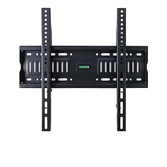Universal Tilting and Fixing TV Stand Lcd Led Ultra Hd Plasma Wandhalterung