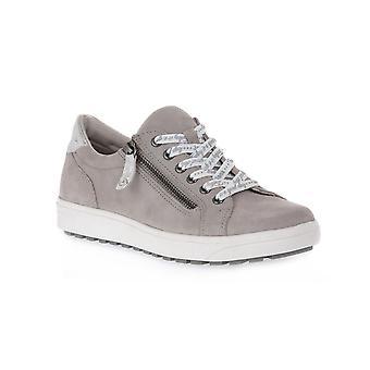 Jana 2361126204 universal all year women shoes
