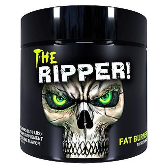 Cobra Labs The Ripper Razor Lime 150 g