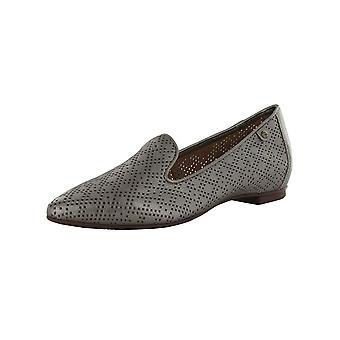 Pikolinos Femmes La Marina W5L-4881CL Chaussures Mocassin