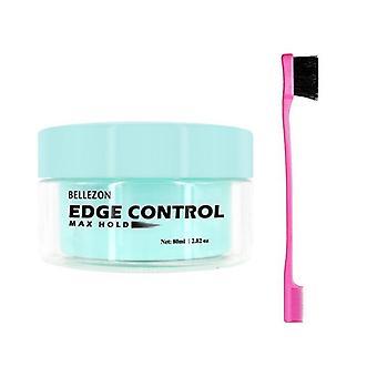 Newest Refreshing Hair Oil