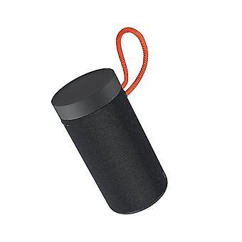 Hordozható bluetooth 5.0 vezeték nélküli hangszóró