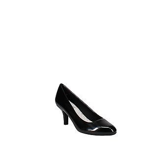 Easy Street | Passion Pumps