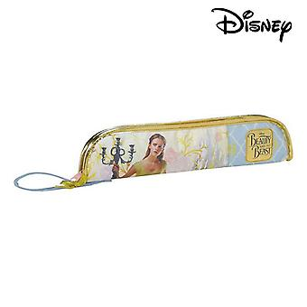 Recorder bag Beauty and the Beast Beauty and the Beast