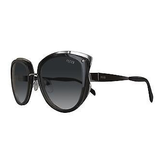 Emilio pucci sunglasses ep0093-20b-54
