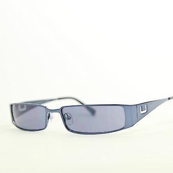 Ladies' solbriller Adolfo Dominguez UA-15075-146
