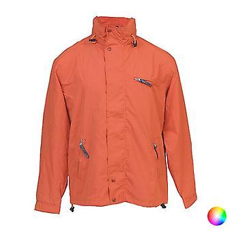 Adult-sized Jacket Unisex 148029