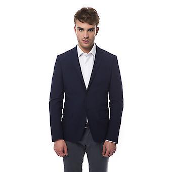 Uominitaliani v1 blazer for men