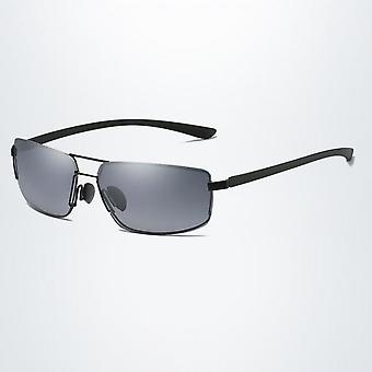 Very Cool Sunglasses For Men