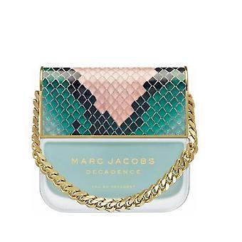 Marc Jacobs Dekadence Eau So Decadent Eau de toilette spray 50 ml
