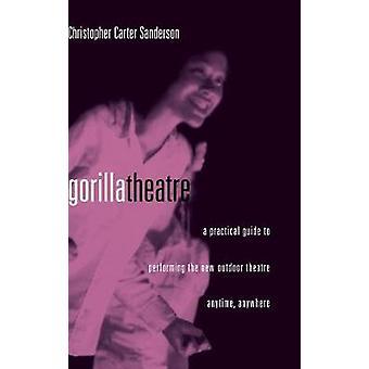 Théâtre Gorilla