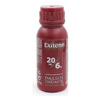 Hår Oksidasjon Emulsjon Exitenn 20 Vol 6 % (75 ml)
