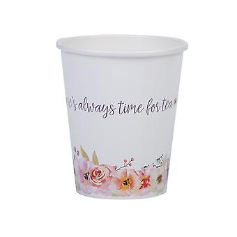 Time for Tea - Cup
