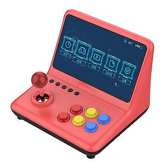 Ips Arcade Joystick spillkonsoll