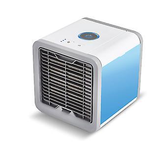 Humidificador de enfriador de aire móvil Arctic Air con conexión USB y enchufe de alimentación