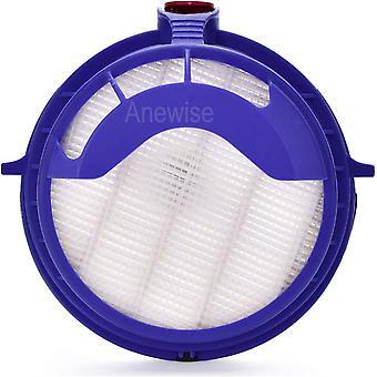 Filtersett for Dyson Dc25 Vakuum Dyson Kulefilter