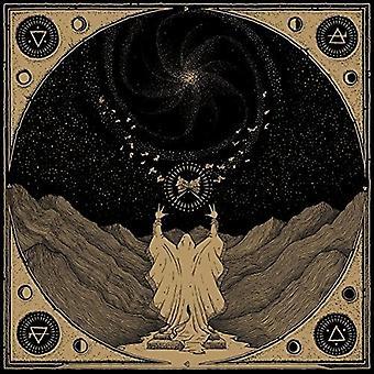 Lotus Thief - Gramarye [Vinyl] USA import