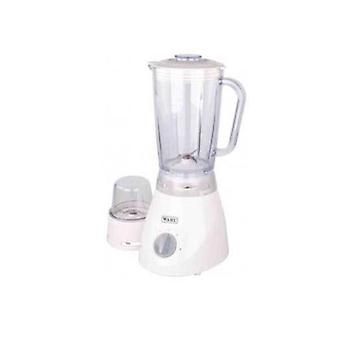 Wahl Zx805 Table Blender With Grinder Stainless Steel 1.5L 2 Speed