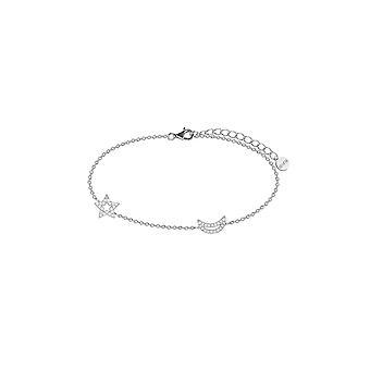Xenox Moonwalk Damenarmband (XS1522)