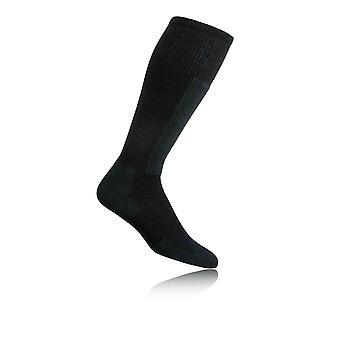Thorlo lette ski sokker