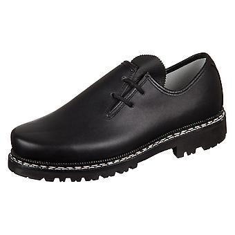 Meindl 86 M Waterproofleder 108001 universal todo el año zapatos para hombre