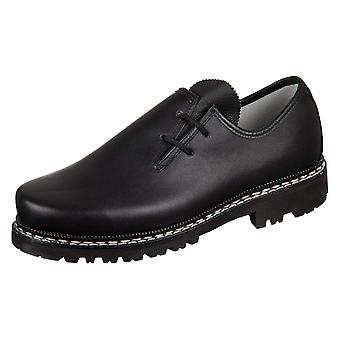 Meindl 86 M Waterproofleder 108001 universal ympäri vuoden miesten kengät