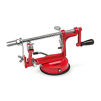 Avanti Apple Peeler Corer & Slicer