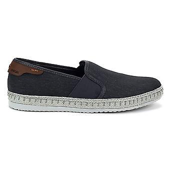 Geox Copacabana U82B7B000NBC9002 universal summer men shoes