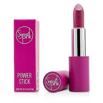 Sigma Beauty Power Stick - # Sigma rosa--